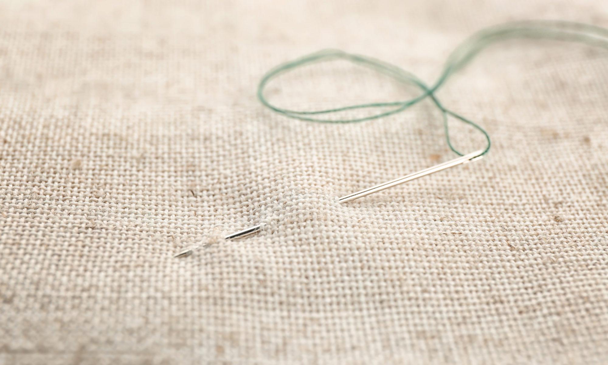 Korund Textile
